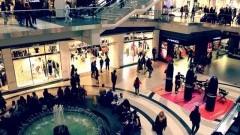 Polska : Chodzisz na zakupy w niedzielę? Zobacz jakie zmiany szykują się od stycznia 2018 - 29.09.2017