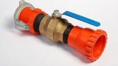 Zawory zwrotne, a prawidłowy przepływ w instalacji. Co trzeba wiedzieć nim rozpocznie się montaż?