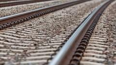 Dzięki realizacji projektu za 212 mln zł pociągi przyśpieszą na trasie z Malborka do Grudziądza! - 12.10.2017