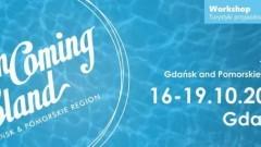 Malbork : Czwarta edycja największego spotkania branżowego regionu – INcoming Poland -16-19.10.2017