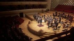 Sukces EOK w Tbilisi - 19.10.2017