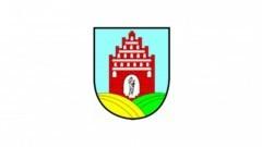 Ogłoszenie Wójta Gminy Miłoradz o sporządzeniu wykazu nieruchomości przeznaczonych do wydzierżawienia - 24.10.2017