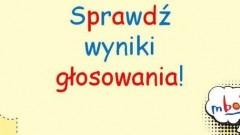 """Malborski Budżet Obywatelski """"Junior : Zobacz wyniki głosowania! - 02.11.2017"""
