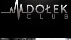 Follow The Music ● music: Fays ● 10/11 ● R'n'B Night ● music: Filo ● 11/11- Club Dołek zaprasza!