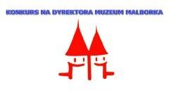 Burmistrz ogłasza konkurs na stanowisko Dyrektora Muzeum Miasta Malborka. Zobacz wymagania - 11.12.2017