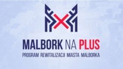 Zintegrowany projekt rewitalizacyjny Miasta Malborka rekomendowany do dofinansowania - 08.11.2017