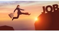 """Malbork : Punkt Pośrednictwa Pracy OHP poszukuje osób chętnych do udziału w projekcie pn. """"Od szkolenia do zatrudnienia"""" - 13.11.2017"""