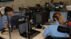 Praca w Centrum Powiadamiania Ratunkowego. Ogłoszono nabór na operatorów nr 112 - 29.11.2017