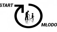 Malbork : Restart na start czyli zrozumienie przez zabawę w I LO - 21.11.2017