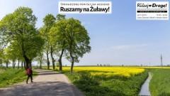 """Zapraszamy na premierę prezentacji podróżniczej """"Ruszamy na Żuławy!"""" w Nowym Stawie - 29.11.2017"""