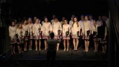 Nowy Staw: Koncert zespołu Harmonica z Podlasia – 24.11.2017