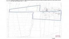 Ogłoszenie Wójta Miłoradza o przystąpieniu do opracowania miejscowego planu zagospodarowania przestrzennego - 21.12.2017
