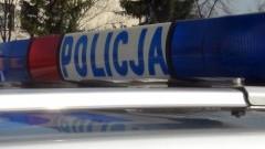 Elbląg: Zatrzymali kierującego z zakazem sądowym i po narkotykach. - 05.12.2017