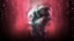 Zatrzymanie agresywnego 53-latka! Znęcał się nad matką z powodu... - 07.12.2017