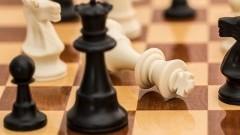 Zakończenie szachowego Grand Prix Malbork 2017 - 07.12.2017