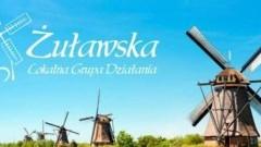 Żuławska Lokalna Grupa Działania przedstawia wyniki konkursów - 11.12.2017