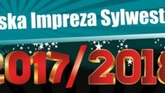 Miejska Impreza Sylwestrowa w Malborku. Zobacz program przywitania nowego roku - 31.12.2017
