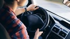 Subwoofery do samochodu — jak wybrać odpowiedni?