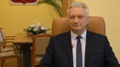 Nowy Staw: Podsumowanie roku i plan inwestycyjny 2018. Jerzy Szałach o najważniejszych wydatkach – 21.12.2017