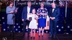 Grudniowe sukcesy uczniów malborskiej Szkoły Podstawowej nr 2 - 08-16.12.2017