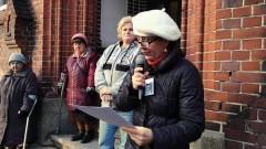 Malbork: Jeden podpis zrujnował jej całe życie, ona nie zamierza się poddać - 27.12.2017