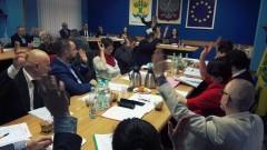 Budżet gminy Malbork na rok 2018 przyjęty jednogłośnie - 28.12.2017