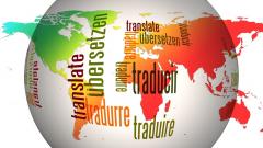Jakie są rodzaje tłumaczeń?