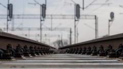Zmienia się stacja w Gdańsku – Nowa organizacja ruchu w tunelu - 04.01.2018