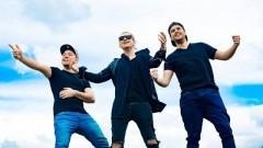 Zapraszamy na jedyny koncert zespołu Centrala 57 w Malborku! - 27.01.2018