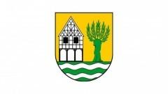 Wójt Gminy Stare Pole podaje do publicznej wiadomości wykaz nieruchomości przeznaczonej do dzierżawy - 10.01.2018