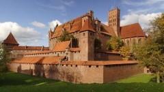 638 963 zwiedzających odwiedziło Muzeum Zamkowe ! Rekordowy rok na zamku w Malborku! - 10.01.2018