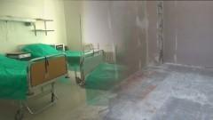 Plany remontowe Szpitala Polskiego w Sztumie. W Nowym Roku większy kontrakt z NFZ – 12.01.2018