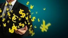 Jak rozwinąć firmę? Potrzebujesz pieniędzy na nowe inwestycje i technologie? To spotkanie jest dla ciebie – 25.01.2018