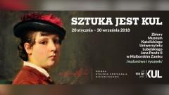 Malbork: Wystawa malarstwa i rysunku epok XVI – XIX w. Muzeum Zamkowe zaprasza – 20.01-30.09.2018