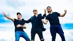 Malbork: Sobotni koncert zespołu Centrala 57 odwołany! - 27.01.2018