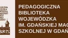 """Akcja charytatywna pod hasłem """"Złóż serce dla hospicjum"""" w pedagogicznej bibliotece w Malborku - 17.01.2018"""