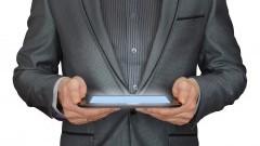 Tablet - skąd się wziął, do czego jest i czy warto go kupić?