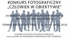 CKiE Szkoła Łacińska zaprasza do kolejnej edycji konkursu fotograficznego - 05-28.05.2018