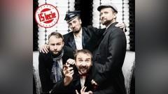 Ostatnie zaproszenie na występ Kabaretu Skeczów Męczących w Malborku trafia do... - 05.02.2018
