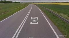 DK22: Droga na Elbląg do przebudowy - Minister podjął decyzję – 06.02.2018