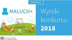 27 000 zł dofinansowania dla maluchów ze żłobka w Starym Polu! - 07.02.2018