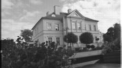 Konkurs na logotyp Muzeum Miasta Malborka - 09.03.2018
