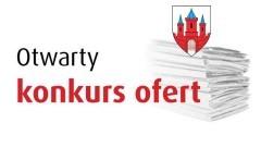Konkursy ofert dla organizacji pozarządowych i innych podmiotów w Malborku na realizację zadania publicznego w roku 2018 - 06.02.2018