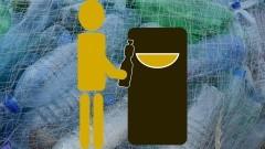 Czy wprowadzenie kaucji za butelki plastikowe będzie możliwe? Ministerstwo ochrony środowiska odpowiada – 13.02.2018