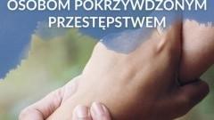 Tydzień Pomocy Osobom Pokrzywdzonym Przestępstwem - 19-25.02.2018