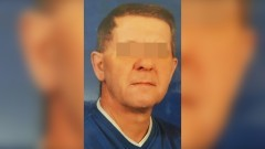 Elbląg: Policjanci odwołują poszukiwania za zaginionymi Kazimierzem Świst i Krystianem W. - 20.02.2018