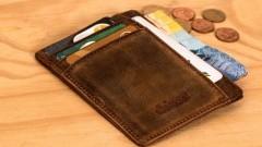 Malborska policja szuka właściciela zagubionego portfela - 14.02.2018