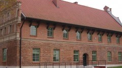 Rekrutacja do Inkubatora Kultury oraz Inkubatora Przedsiębiorczości w Malborku - 21.02.2018