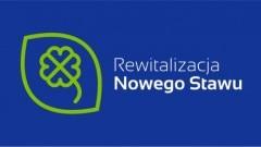 10 milionów złotych na rewitalizację Nowego Stawu - 22.02.2018