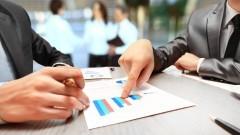 Zawieranie umowy kredytu z współkredytobiorcą – co warto wiedzieć?